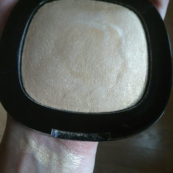 Wet N Wild To Reflect Shimmer Palette uploaded by Ann P.