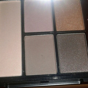 Photo of e.l.f. Cosmetics Clay Eyeshadow Palettes uploaded by Popa R.