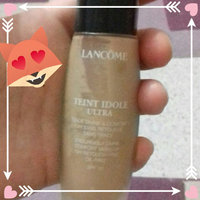 Lancôme Absolue Bx Makeup Liquid Foundation uploaded by hejer t.