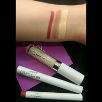 ColourPop Lippie Stix Collection uploaded by Alexandra D.