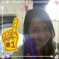 Aussie® Mega Moist Shampoo uploaded by erika r.