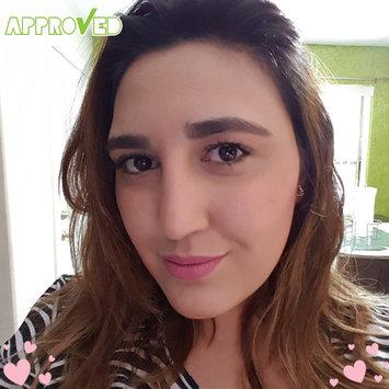 Photo of Benefit Cosmetics Goof Proof Eyebrow Pencil Travel Size Mini In 03 - Medium uploaded by Carla B.