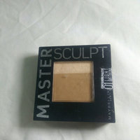 Maybelline Master Sculpt Contouring (Various Shades) uploaded by Rawan S.