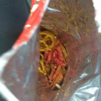 Munchies Flamin' Hot Snack Mix uploaded by Ann P.