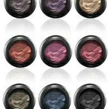 MAC Cosmetics Eye Shadow uploaded by fatima ezzahra b.