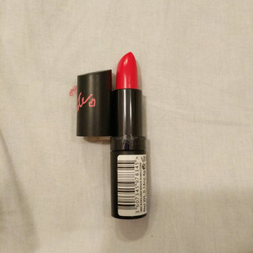 Rimmel London Lasting Finish Lipstick by Kate Moss uploaded by Maryna S.