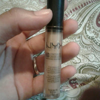 NYX HD Photogenic Concealer Wand uploaded by Daisy H.