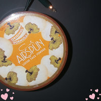 Coty Airspun Loose Face Powder uploaded by connie L.