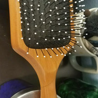 Conair Detangling Cushion Brush uploaded by Angie P.