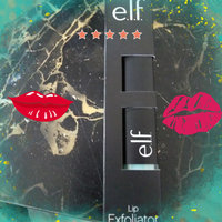 e.l.f. Lip Exfoliator uploaded by Bev M.