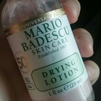 Mario Badescu Drying Lotion uploaded by Sarah W.