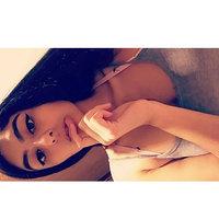 e.l.f. Expert Liquid Eyeliner uploaded by ____SleepyHead____ C.