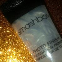 Smashbox Photo Finish Foundation Primer uploaded by Meudys M.