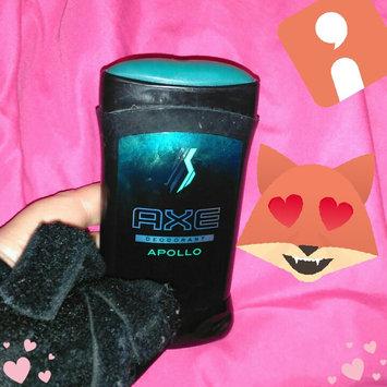 AXE Fresh 24 Hour Deodorant Stick uploaded by Sheena L.