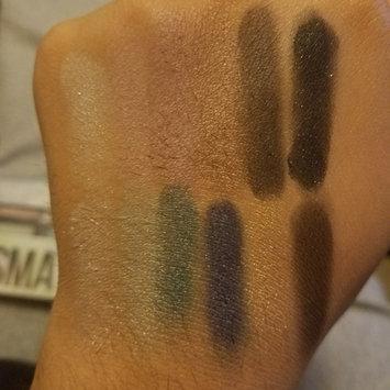 Photo of ULTA Prismatic Eyeshadow Palette uploaded by Roxanne R.