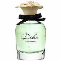 Dolce & Gabbana Dolce Spray uploaded by fatima ezzahra B.