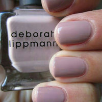 Deborah Lippmann Gel Lab Pro Nail Color Collection uploaded by fatima ezzahra B.