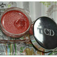 Dior Gloss Show Spectacular Sparkling Lip Gloss uploaded by fatima ezzahra B.
