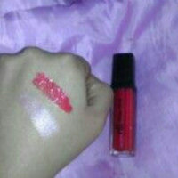 e.l.f. Glitter Gloss uploaded by fatima ezzahra b.
