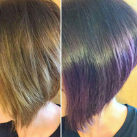 Vidal Sassoon Pro Series Hair Color, 5VR London Lilac, 1 kit uploaded by Paige B.