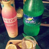 Svedka Vodka Pink Lemonade uploaded by Kati M.