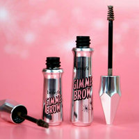 Benefit Cosmetics Gimme Brow Volumizing Eyebrow Gel uploaded by fatima ezzahra b.