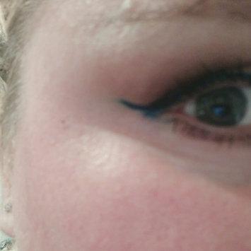NARS Eyeliner Stylo Eyeliner uploaded by Anne -Lise M.