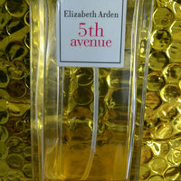 Elizabeth Arden 5th Avenue Eau de Parfum uploaded by Marilyn M.