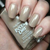 Sally Hansen Insta-Dri Fast Dry Nail Color uploaded by fatima ezzahra b.