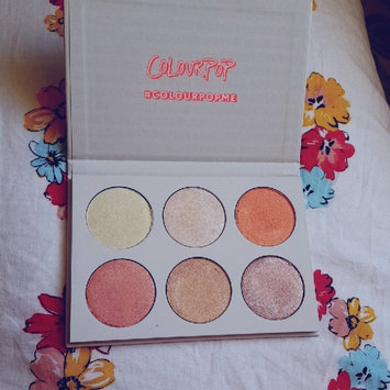 ColourPop Cosmetics uploaded by Jacqueline G.