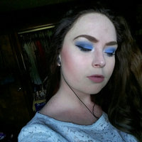 e.l.f. Cosmetics Lock On Liner and Brow Cream uploaded by Brittany M.