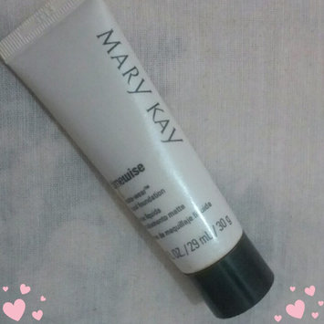 Photo of Mary Kay Timewise Microdermabrasion Set uploaded by Ana C.