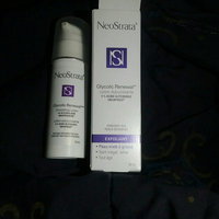 NeoStrata Glycolic Renewal Smoothing Cream uploaded by Quvante A.