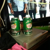 Canada Dry® Ginger Ale uploaded by Quvante A.