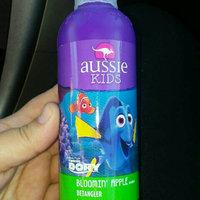 Aussie® Kids Bloomin' Apple Detangler uploaded by fatima ezzahra b.