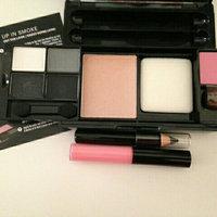 Maybelline New York Gilded Makeup Kit Gift Set uploaded by fatima ezzahra B.