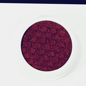 Photo of Colourpop Where The Night Is uploaded by Elizabeth K.