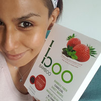 Boo Bamboo Makeup Remover Wipes uploaded by Monica D.