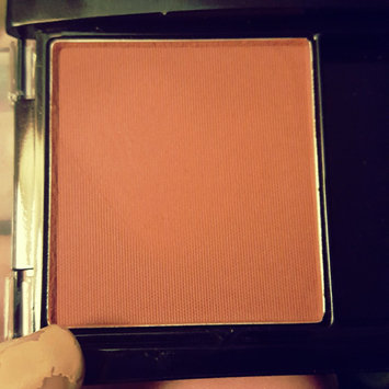Photo of Maybelline Fit Me! Blush uploaded by Elizabeth K.
