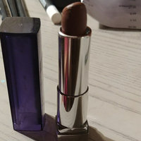 Maybelline Moisture Whip Lipstick uploaded by Laura S.