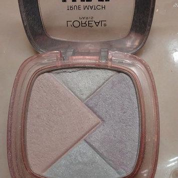 L'Oréal® Paris True Match Lumi Powder Glow Illuminator uploaded by Jennifer R.