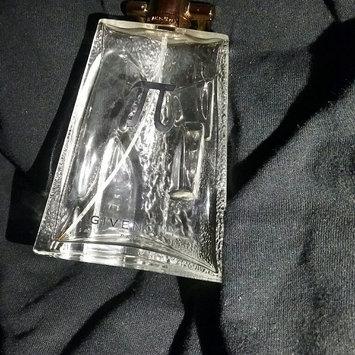 Photo of Givenchy Pi Eau De Toilette Spray for Men uploaded by Quvante A.