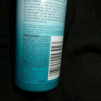 EverCurl Curl Care System Hydracharge Cleansing Conditioner Pump uploaded by Quvante A.