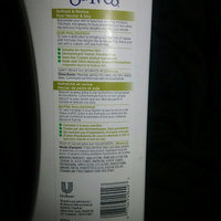NEW St. Ives® Refresh & Revive Pear Nectar & Soy Body Lotion uploaded by Quvante A.