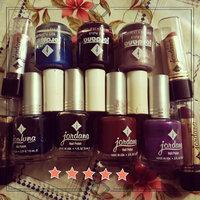 Jordana Cosmetics uploaded by Leslie M.