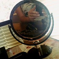 BH Cosmetics Jewel Magnifying Makeup Mirror uploaded by ana d.
