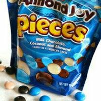 Almond Joy Pieces Candy uploaded by fatima ezzahra B.