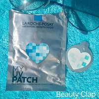La Roche-Posay My UV Patch uploaded by fatima ezzahra B.