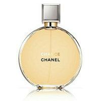 Chanel No. 5 Eau De Toilette uploaded by Mohamed O.
