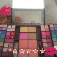 e.l.f. Master Makeup Collection uploaded by Naomi&Maeva F.